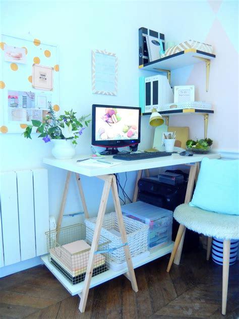 comment organiser mon bureau mes essentiels pour organiser mon bureau mon carnet d 233 co