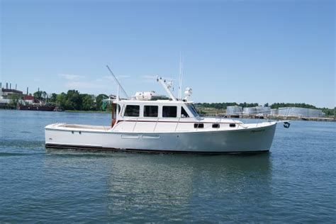 boat sales freeport maine dimillo s yacht sales freeport boats for sale boats