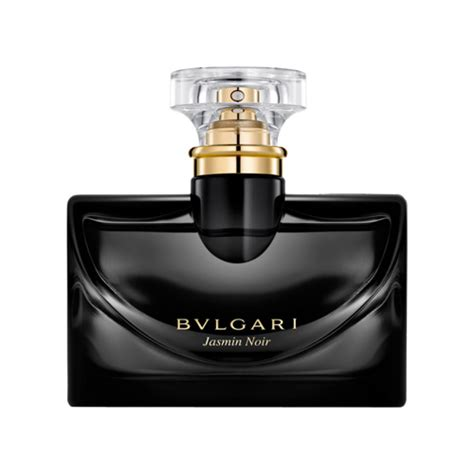 Parfum Original Bvlgari Mon Noir Lexquise For Edt 75ml 1 bvlgari noir edt for fragrancecart