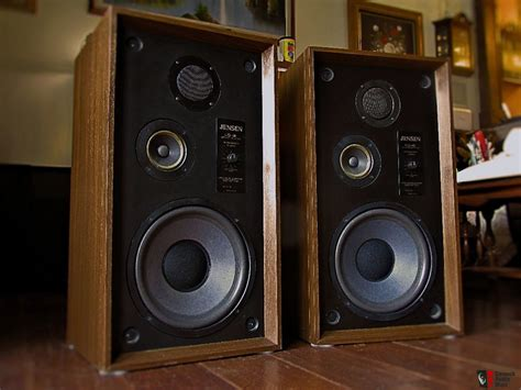 Retro Floor Ls Retro Floor Ls Vintage Kenwood Ls 407b Speakers Photo 960982 Uk Audio Mart Polk Audio Ls 50