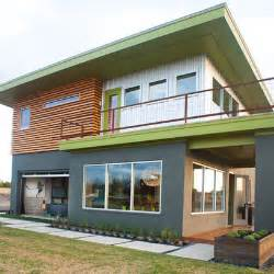 modern exterior house colors modern home exterior paint colors design ideas pictures