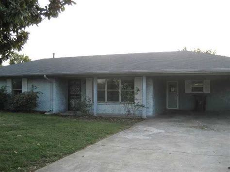 mississippi houses for sale foreclosed homes in