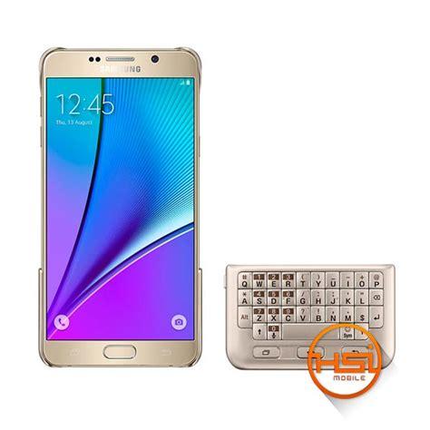 Samsung Galaxy Note5 Original forro teclado samsung original galaxy note 5 hsi mobile