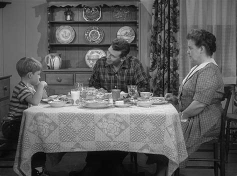 watch the andy griffith show season 1 full episodes andy griffith show the new housekeeper