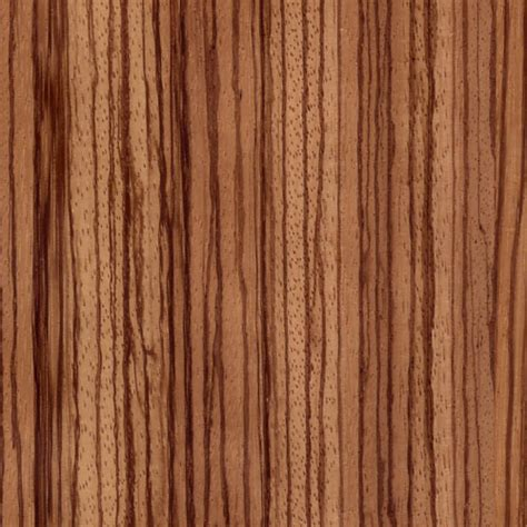 wood veneer sheet  woodworking