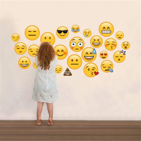 childrens bedroom wall art stickers childrens kids themed wall decor room stickers sets