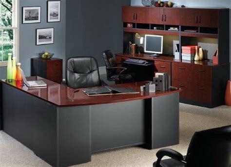 meubles de bureaux meuble de bureau sur mesure
