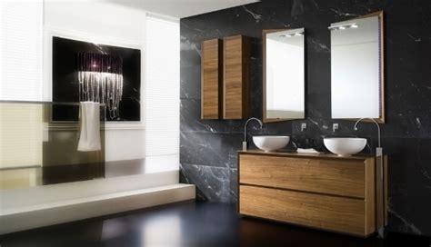 Rifare Bagno Da Soli by Rifare Bagno Da Soli Idee Di Design Per La Casa