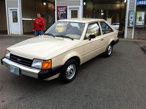 service manual how to add freon to 1985 ford escort pimpinescort 1985 ford escort specs