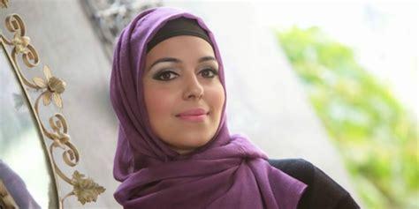 membuka usaha hijab tips bisnis syariah dream co id