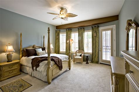 nice master bedroom really nice master bedrooms