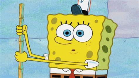 Android Meme Spongebob