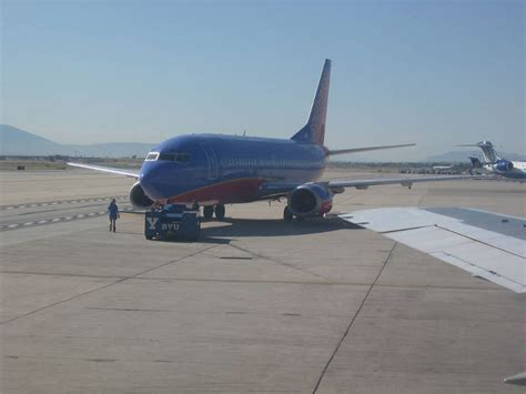 southwest airlines   add   mexican destinations aviationoutlook