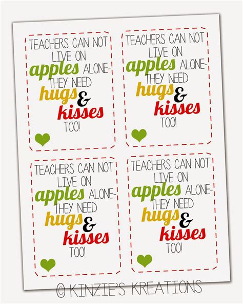 printable thank you cards for sunday school teachers kinzie s kreations