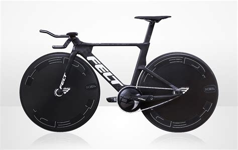 ta track felt makes radical olympic track bike available to the