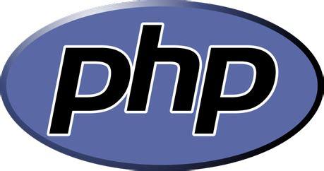 imprimir cadenas en php concatenar cadenas y saltos de linea en php paperblog