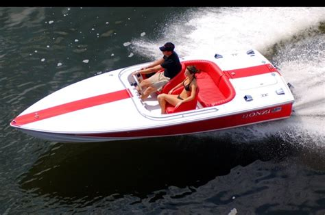 donzi boats owner research 2009 donzi marine 16 classic on iboats