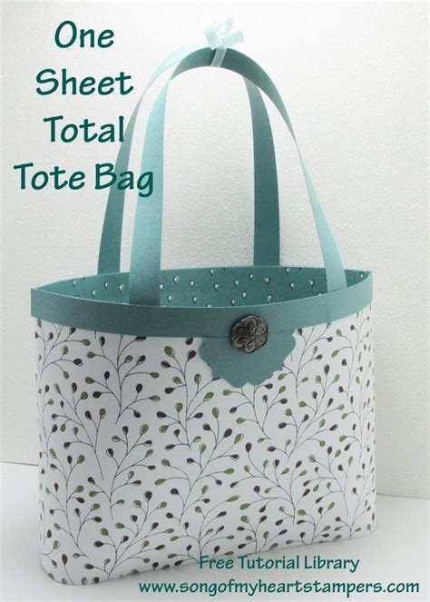 card bags to make 21 free printable gift box templates tip junkie