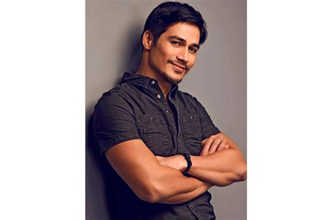 hair cut di piolo pascual search results for 2014 look for ladies in 30s black