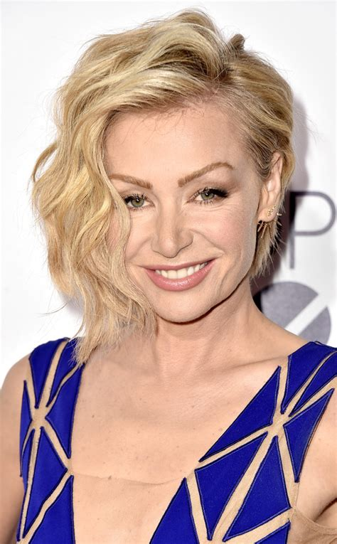 portia s portia de rossi scream wiki fandom powered by wikia