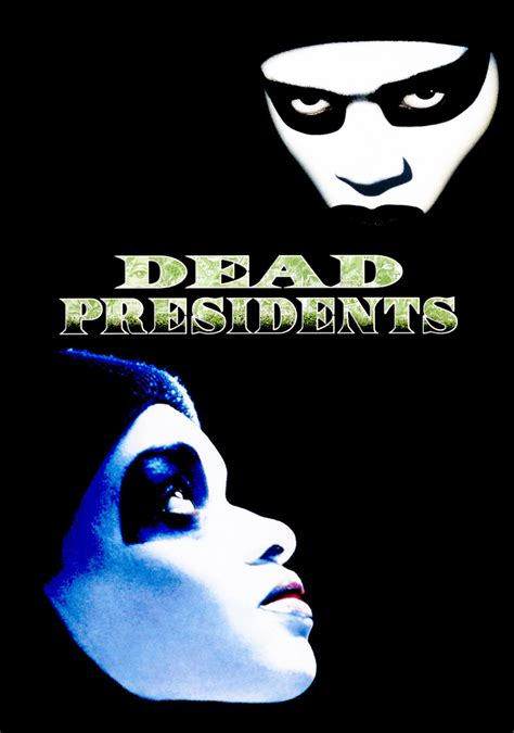 dead presidents 1995 imdb dead presidents 1995 720p webrip xvid ac3 dhaka movie