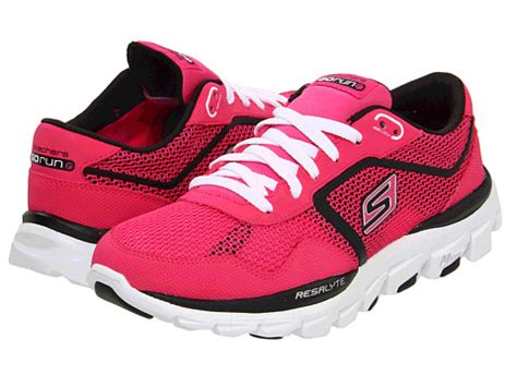 Sepatu Skechers Go Run Ultra buy skecher gorun gt off44 discounted