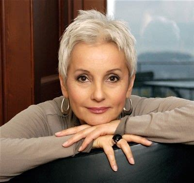 platenumm hair for older women 40 most prominent hairstyles for women over 40