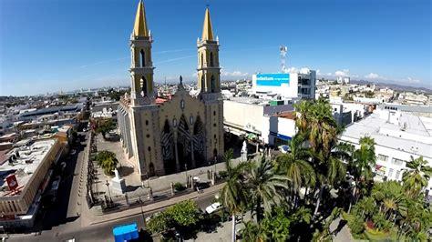 Mazatlan Sinaloa Mexico Youtube | mazatlan sinaloa mexico youtube newhairstylesformen2014 com