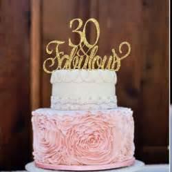 30 geburtstag kuchen 25 best ideas about 30th birthday cakes on 30