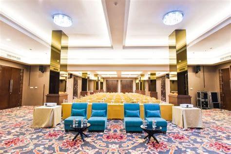 Perbandingan Ikea Indonesia hotel golden tulip essential tangerang indonesia
