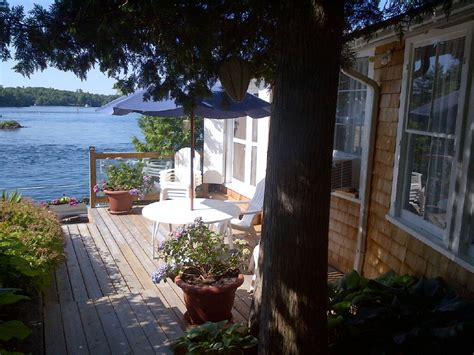 Thousand Island Cabin Rentals by Cottage Rental The Thousand Islands Lea