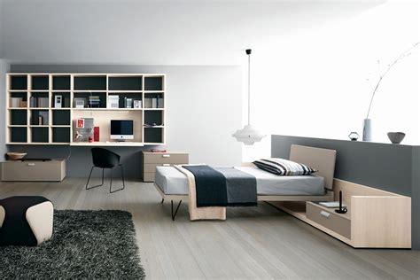 camere da letto ragazzi moderne camere da letto per ragazzi moderne nuovo awesome