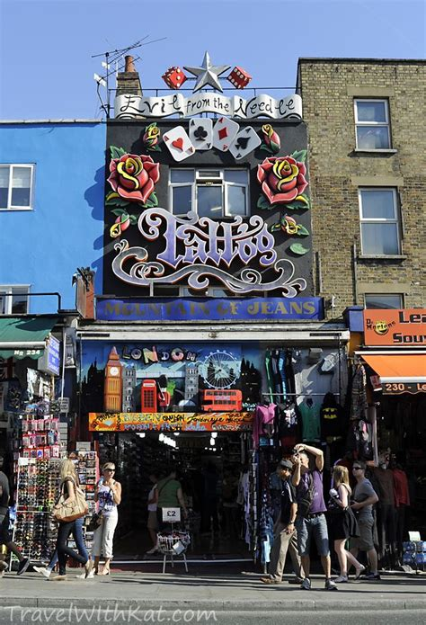 tattoo equipment shop london 17 best images about tattoo shop old school sign on