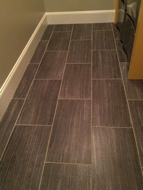 tile pattern staggered pin by chrissy van kirk on bathroom ideas for remodel
