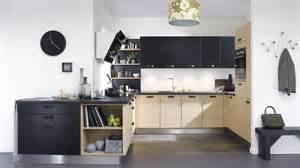 modele de cuisine cuisinella cuisine 233 quip 233 e velvet style design couleurs sourdes
