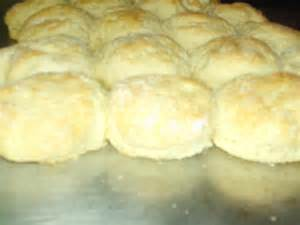 home made biscuits how to make buttermilk biscuits southern plate