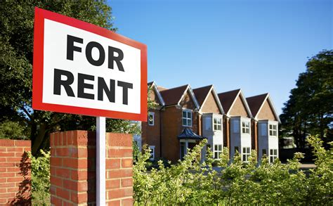 find a house for rent 5 different ways to find rental properties for sale