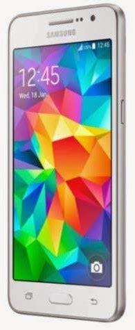 best value android phone best value android phones in kenya nigeria technology guide