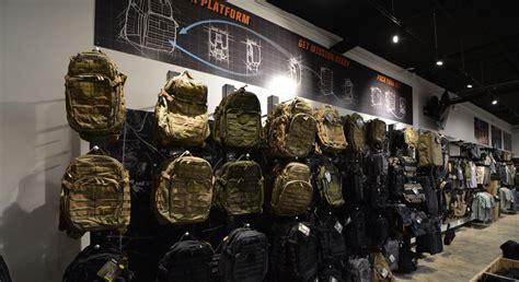 5 11 Tactical Black Gold 5 11 tactical store las vegas nevada