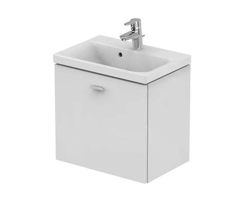 handwaschbecken mit unterschrank gäste wc eckwaschbecken mit unterschrank eckwaschbecken mit