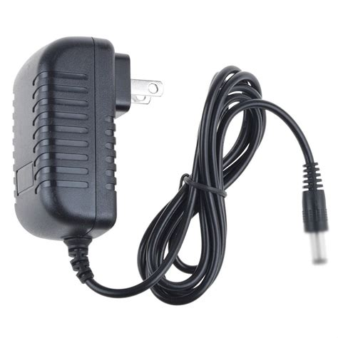 Adaptor Router adapter charger for netgear wireless router access point 12v 2 5a power supply ebay