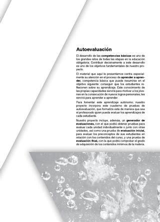aprender es crecer lengua 8467877553 libro profesor fisica y quimica 3 186 eso anaya actividades by muriel rivi 232 re issuu