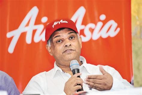 airasia founder aviation sector is complicated with 5 20 rule tony