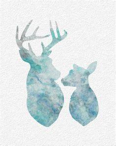 tattoo camo kaufen infinity heart doe buck deer vinyl decal 5 quot browning muddy