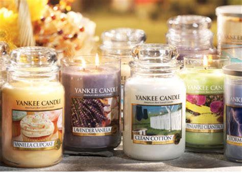 candele mangiaodori i prodotti che vi faranno battere il cuore a marzo