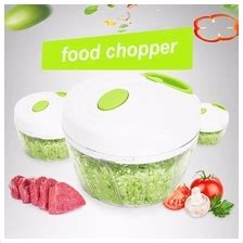 harga kuche vegetable chopper shredder kitchen price harga in malaysia