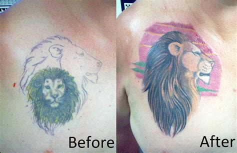worst places to get a tattoo tattoo collections