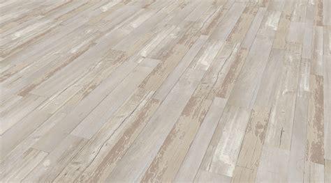 Bodenbelag Natur by Kransen Floor Der Vinylfu 223 Bodenbelag Experte Gerflor