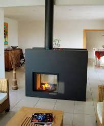 insert a pellet 2904 fireplace room divider this if you to