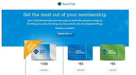 Sam S Club Gift Card Survey - can you take money out of a gift card gift card ideas
